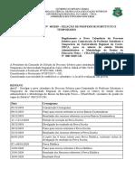 Cron_da_ORDEM_DE_SERVICO_2019.2.pdf