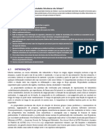 (20170908032627)Pré Aula_Propriedades Mecânicas 1