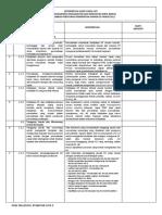Interpretasi Audit Checklist SMK3 PP 50.pdf