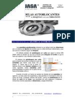 ARANDELAS+AUTOBLOCANTES