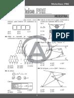 MATERIALES PRE.pdf