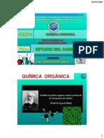 separata 1-org.pdf