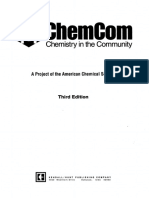 Kendall Hunt-Chemcom_ Chemistry in the Community-Kendall Hunt Pub Co (1996).pdf