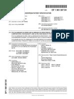 PAC 2.pdf