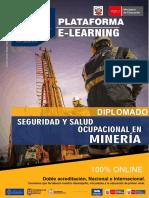 SSO-EN-MINERIA.pdf