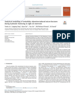 Analytical modelling of wettability alteration-induced micro-fractures 2019.pdf