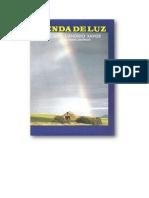 Agenda_luz