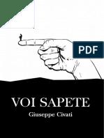 VOI-SAPETE-Civati