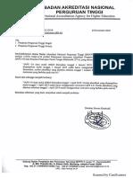 iaps (2).pdf