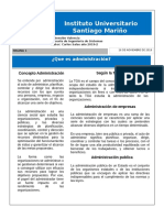 IUPSM-26642972-ADMON-Act01.pdf