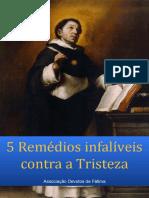 5 remedios de Santo Tomas.pdf