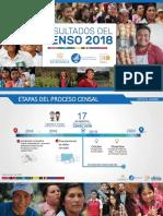 Presentación resultados del Censo 2018.pdf