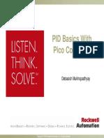 PID_Basics_PICO_July92007.pdf