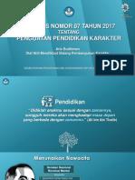 PPK LPMP Babel Arie Budhiman