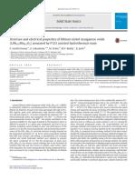 senthilkumar2014 (1).pdf