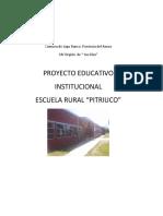 ProyectoEducativo7309.pdf