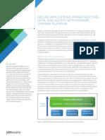 Vsphere-platinum-solution-brief.pdf