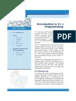 computer science new.pdf