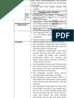 8. SPO Penataan Arsip Karyawan 8 Agustus 2015.doc