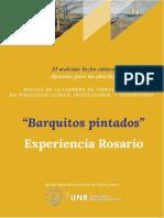 Libro-BARQUITO.pdf