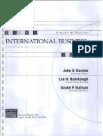 DR_Essam_Book.pdf