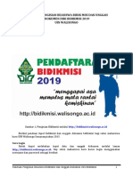 BIDIKMISI_panduan_2019