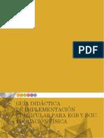 Guia-de-implementacion-del-Curriculo-de-EF.docx