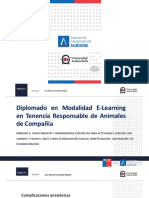 PPT_Complicaciones  anéstesicas_Dipl SUBDERE-UNAB.pdf