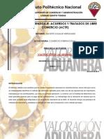 VALORACIÓN DE ADUANAS_ACTR_Bautista López Juan Pablo.docx