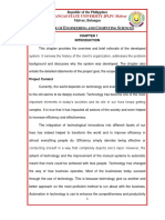 4-Chapter12345-and-Appendices.docx