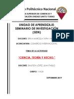 Mapa mental ciencia, teoría y hecho_SEIN_Bautista López Juan Pablo.docx
