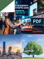 2019-Outlook-for-Energy_v4.pdf