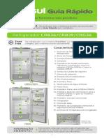 CRG36-Guia-Rápido.pdf