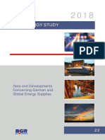 energiestudie_2018_en