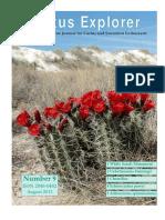 Cactus Explorer 09_complete.pdf