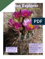 Cactus Explorer 15_complete