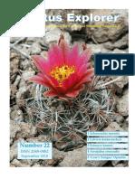Cactus Explorer 22_complete.pdf