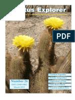 Cactus Explorer 24_complete.pdf