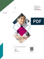 IRE_BASICA_2018_RBD-3338.pdf