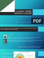 CÓMO LOS GRANDES LÍDERES INSPIRAN LA ACCIÓN_get abstract