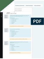 Práctica Calificada 2.M_ Attempt review
