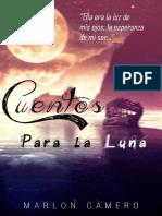 Cuentos para luna - Marlon Camero.pdf