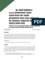 Dialnet-TrayectoriaDeMisilBalisticoIntercontinentalComoTra-5038474.pdf