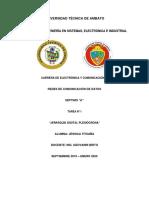 Jerarquía_Jéssica Tituaña.pdf
