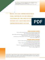 pdf-dica2