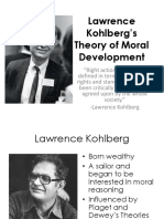 Lawrence-Kohlbergs-Moral-Development-Theory