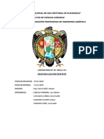 FISICA. INFORME 6.docx