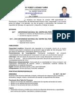 CV BRANDO LOZANO YARIN 2018.docx