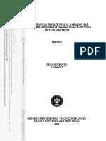 jurnal tpphp ekstrusi 2.pdf