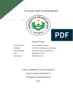 CBR BK PRIBADI SOSIAL.docx